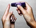 Many Indians secretive about diabetes in UK: Survey