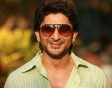 Arshad Warsi comfortable with his position in Bollywood
