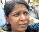 2G scam: CBI opposes Kanimozhi's bail plea in SC