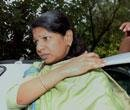 Two judges recuse from hearing Kani's bail plea