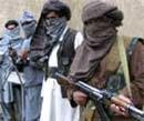 UNSC splits al-Qaeda-Taliban sanctions list