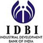 IDBI ups education loan, term deposits rates