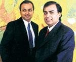 RIL may have to acquire RCom for telecom success: Report