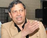 Can't catch PM if probed after demitting office: Hegde
