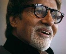 Amitabh does not favour remakes