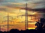India seeks $2.5 bn World Bank aid for power projects