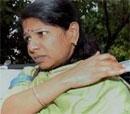 SC rejects Kani bail plea