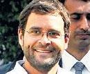Rahul future leader, Manmohan to remain PM: Congress