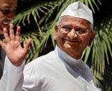PM out of govt draft; Lokpal panel winds up in disagreement