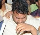 HC vacates stay on probe against Katta Jr