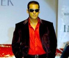 Salman to skip IIFA