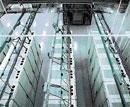 Data centres look to water as a coolant