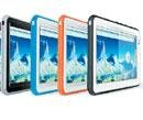 A tablet for every pocket