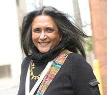 IIFA show is 'Indian kitsch', not Indian culture: Deepa Mehta