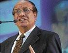 IT sector upbeat despite visa misuse controversy