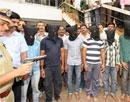 Karnataka mulls ban on KFD