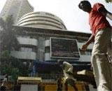 Bulls are back: BSE Sensex up 513 points