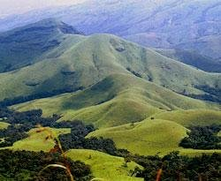 Centre cannot take 'unilateral' decisions on Western Ghats: Minister