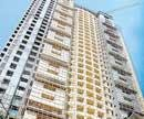 Now, maps, survey sheets in Adarsh case go missing
