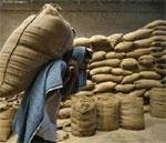 India slowdown, high inflation likely to persist