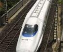 Chinese airlines slash fares to compete with bullet trains