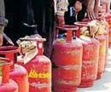 Left parties slam govt for fuel price hike