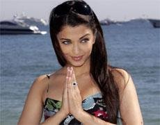 From model to motherhood - Aishwarya's fairytale journey