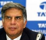 HDFC, Tata groups overtake Reliance as bigger market movers