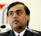CAG refuses to hear Reliance on KG-D6 field audit
