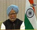 All meetings of PM not sensitive; disclose info: CIC to PMO
