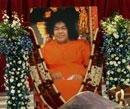 Cash seizure: Sai Baba's nephew says money belongs to devotees