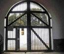 Leaking health information may land you in prison