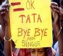 We are not anti-Tata: WB govt