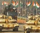 Cannot afford to match India militarily: Pak Defence Minister