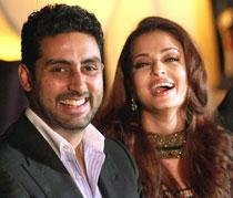 'Heroine' put off owing to Aishwarya's pregnancy