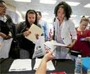 Hiring in US slows down sharply in May