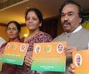 Gowda family assets worth Rs 1,500 crore: BJP