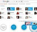 Google takes on FaceBook,unveils new social networking service