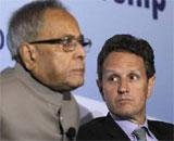 US, India vow to deepen economic engagement