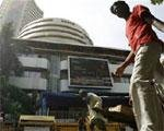 Sensex shoots up 201 pts; reaches 2-month high on FII inflows