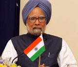 PM asserts he is not lame duck