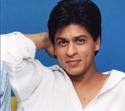 Energy, style, intensity make Shah Rukh Khan: Writer