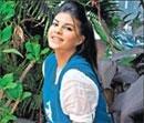 'I felt Bollywood wasn't for me'