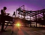 Infra industry growth slows  to 5.3% in May