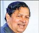 'PM aspirants against Lokpal'