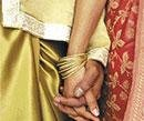 Panel for registration of all marriages