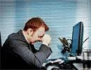 Dealing with favouritism at the workplace