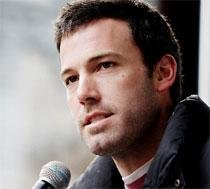 Ben Affleck involved in poker racket
