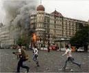 26/11 case:Prosecutors submit in court evidence given by India