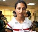 NADA conducts surprise raid at NIS Patiala, takes dope samples